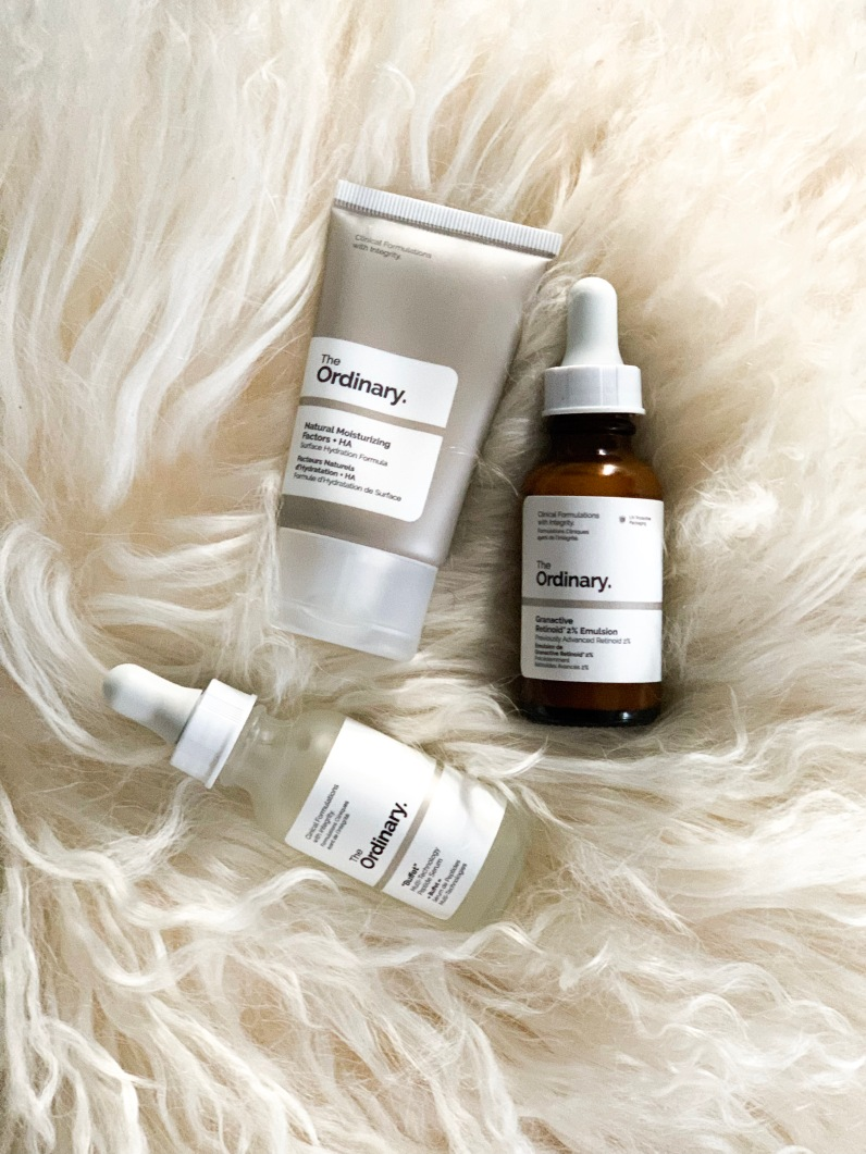 The Ordinary No Brainer Set Review 1.JPG