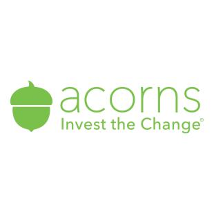 acorns-2.png